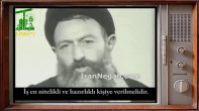 İslami Harekette Liderlik