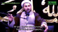 İslam'ın Tanımı