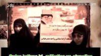 Düşmanın İslami İran Korkusu!