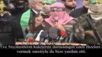 Şii hilali değil İslam Hilali