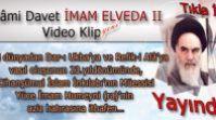 Elveda Ey İmam 2