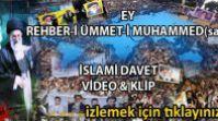 Ey Rehber-i Ümmet-i Muhammed (saa)