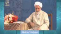 Allah'ın Telefonu