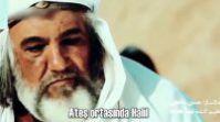 Hayber'in Fatihi