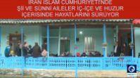 Talışlar, İslami Vahdet Örneği Bir Millet