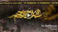 Ya Rabbena 3