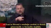 İran Ne Zaman Siyonistlerle Savaşmış?