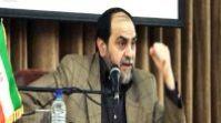 İslam Devriminin Kültürel Mücadelesi