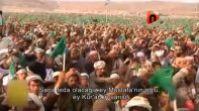 Kur'an'ı Terk Etmeyeceğiz