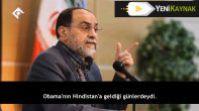 İran Bir Ülke Değildir