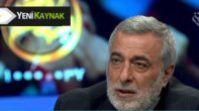Lübnan, Suriye ve Gazze'deki 150.000 İran Füzesi