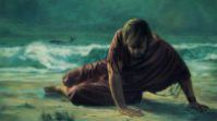 Hazreti Yunus neden cezalandırıldı?